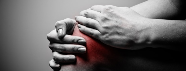 Chiropractic Care for Joint Inflammation